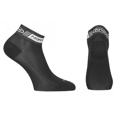 Dámské cyklo ponožky - Northwave PEARL SOCKS W - 1