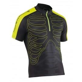 Northwave SKELETON JERSEY - Cyklistický dres