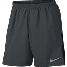 Nike FLX CHLLGR SHORT 7IN - Pánské běžecké kraťasy