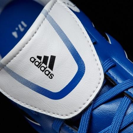 Pánské turfy - adidas COPA 17.4 TF - 6