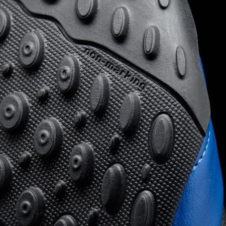 Pánské turfy - adidas COPA 17.4 TF - 8