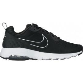 Nike AIR MAX MOTION LOW PREMIUM - Pánské volnočasové boty