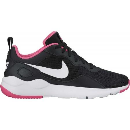 Dívčí běžecká obuv ea408db81b