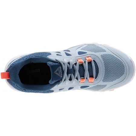 Dámská tréninková obuv - Reebok SUBLITE TRAIN 4.0 - 3
