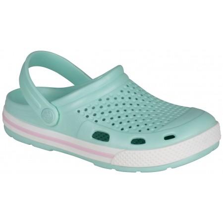 Dámské sandály - Coqui LINDO - 1