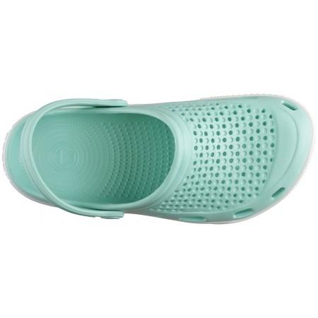 Dámské sandály - Coqui LINDO - 4