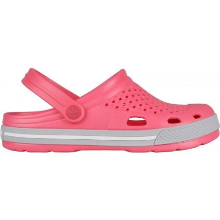 Dámské sandály - Coqui LINDO - 2