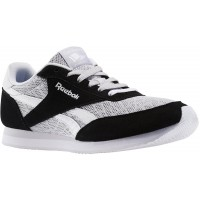 Reebok ROYAL CL JOG 2TM