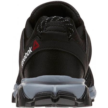 Pánská treková obuv - Reebok TRAILGRIP RS 5.0 GTX - 10