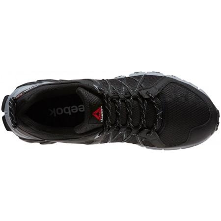 Pánská treková obuv - Reebok TRAILGRIP RS 5.0 GTX - 8