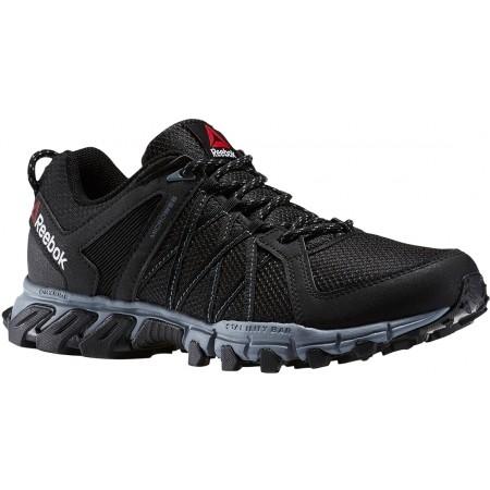 Pánská treková obuv - Reebok TRAILGRIP RS 5.0 GTX - 6