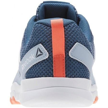 Dámská tréninková obuv - Reebok SUBLITE TRAIN 4.0 - 5