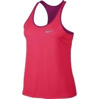 Nike NK BRTHE RAPID TANK W