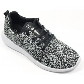 Lotto BERIT - Dámská sportovně vycházková obuv