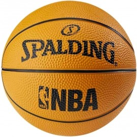 Spalding NBA Miniball - Basketbalový míč