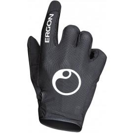 Ergon HM2 - Cyklistické rukavice