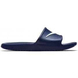 Nike KAWA SHOWER - Pánské pantofle
