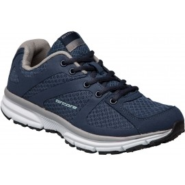 Arcore NOKIM - Pánská sportovní obuv
