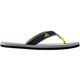 adidas BEACH THONG K