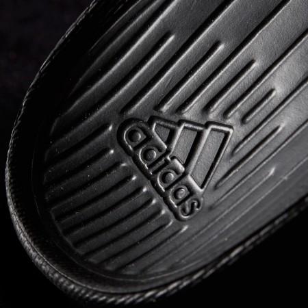 Dětské pantofle - adidas DURAMO SLIDE K - 8