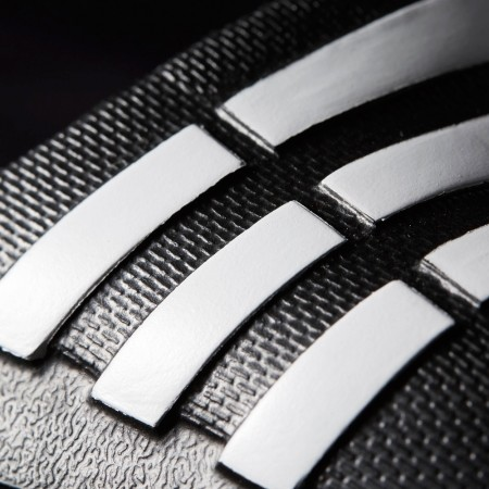 Dětské pantofle - adidas DURAMO SLIDE K - 6
