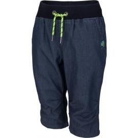 Lewro KORY 140 - 170 - Dětské tříčtvrteční kalhoty