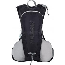 Husky POWDER 10L - Sportovní batoh