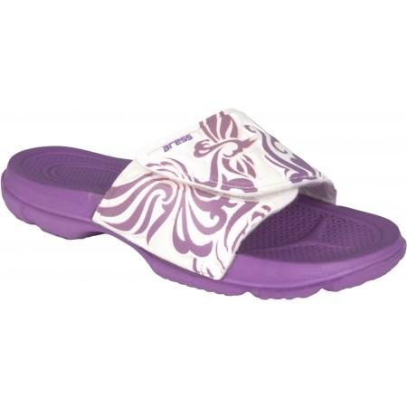 Dívčí pantofle - Aress ZUZA