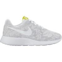 Nike TANJUN ENG W