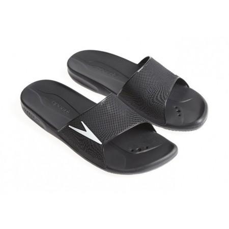 Pánské pantofle - Speedo ATAMI II MAX