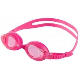 Arena X-LITE KIDS - Juniorské plavecké brýle