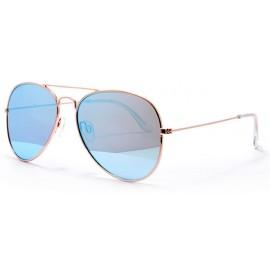 GRANITE 7 21655-93 - Sluneční brýle