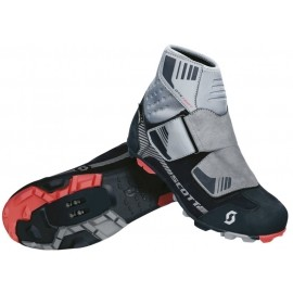 Scott MTB HEATER GORE-TEX