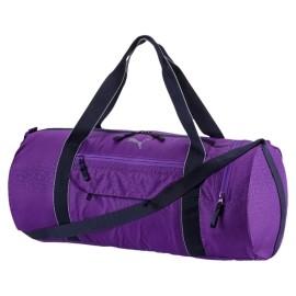 Puma FIT AT SPORT DUFFE - Dámská sportovní taška