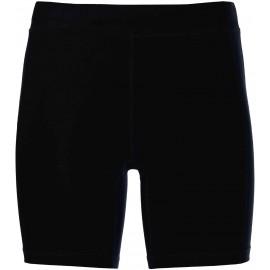 Asics SPRINTER W - Dámské běžecké šortky