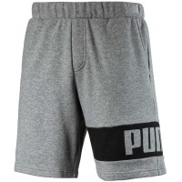 Puma REBEL SWEAT SHORT