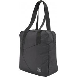 Reebok W FOUND TOTE - Sportovní taška