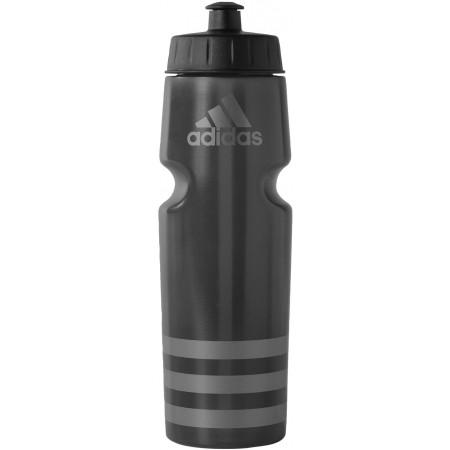 Láhev na pití - adidas PERF BOTTL - 1