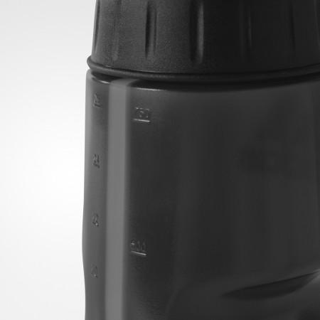 Láhev na pití - adidas PERF BOTTL - 4