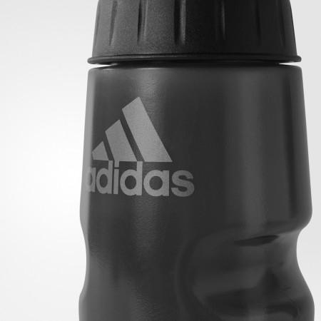 Láhev na pití - adidas PERF BOTTL - 2