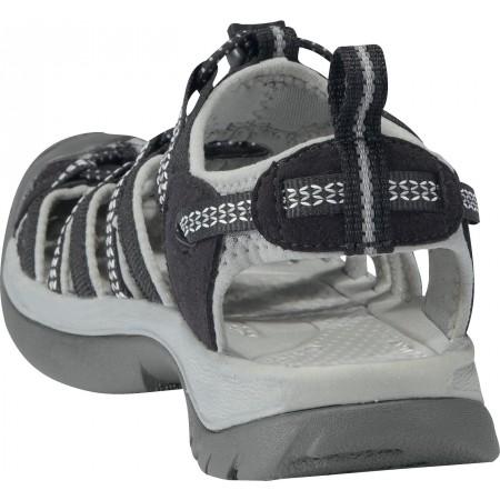 Dámská letní obuv - Keen WHISPER W - 5