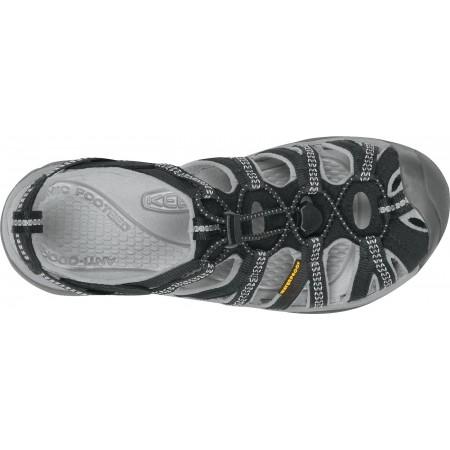 Dámská letní obuv - Keen WHISPER W - 4