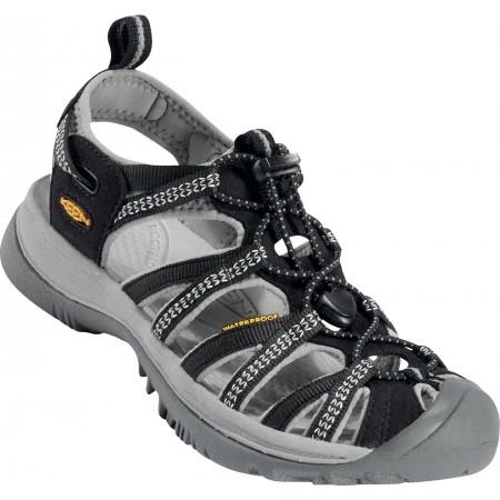 Dámská letní obuv - Keen WHISPER W - 1