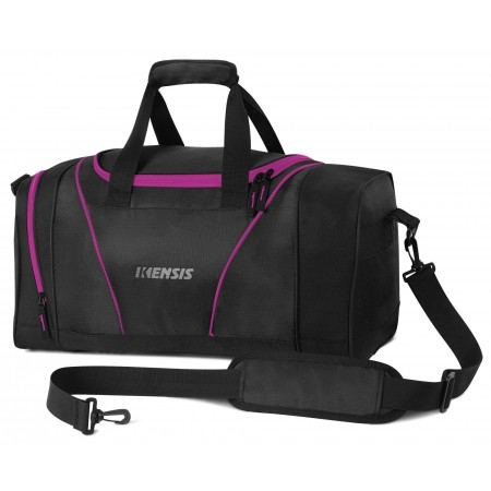 Kensis DEX 55 - Sportovní taška