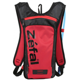 Zefal Z-HYDRO M - Cyklistický batoh