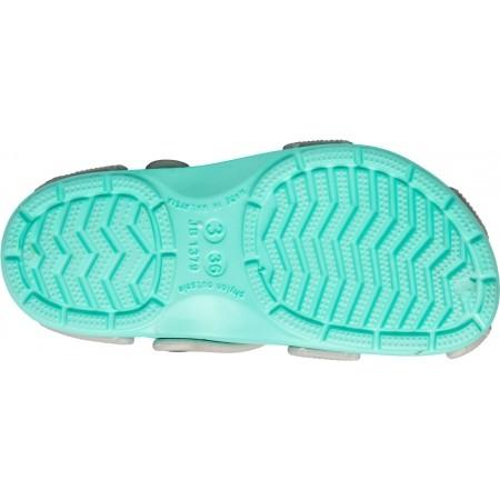Dámské pantofle - Aress ZONAR - 3