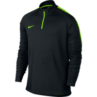 Nike DRY DRIL TOP ACDMY