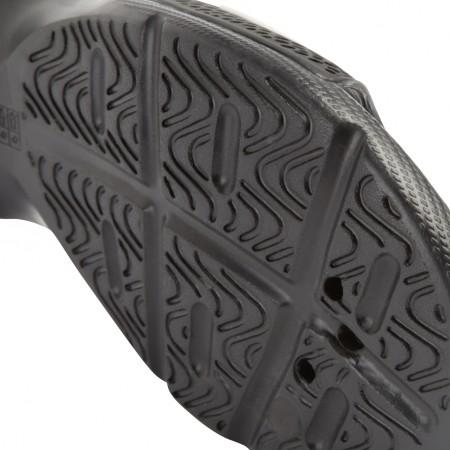 Dámské pantofle - Speedo ATAMI II MAX - 3