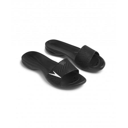 Speedo ATAMI II MAX - Dámské pantofle