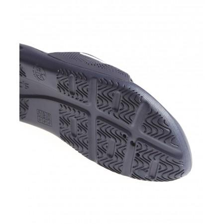 Pánské pantofle - Speedo ATAMI II MAX - 3
